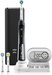 Oral-B Triumph 7000 (Black/White) Electric Toothbrush $119.20 (RRP $329.99) @ Shaver Shop eBay