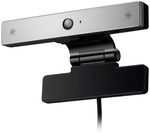 LGVideo Call Camera AN-VC500 at $9 Shipped (Save 91% off RRP) NSW & ACT Customers Only @ Home Clearance
