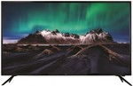 "Altius 55"" UHD Android TV $498 @ Harvey Norman"