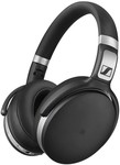 Sennheiser HD 4.50 BTNC Bluetooth Wireless Active Noise Cancelling Headphones $185 + Free Shipping to Metro Areas @ DWI (HK)