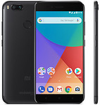 "Xiaomi Mi A1 5.5"" 4GB + 32GB Android One, Snapdragon 625 - Black USD $178.99 (AUD $230.08) Delivered @ LightInTheBox"