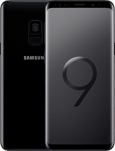 Samsung Galaxy S9 64GB/256GB $69/$79 or S9+ $74/$84pm (20GB Data