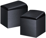 Onkyo Skh-410 Dolby Atmos Speakers $124.95 for a Pair Delivered @ Catch