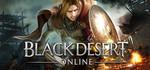Black Desert Online 50% Off (Was $9.99 USD, Now $4.99 USD) @ Steam Store