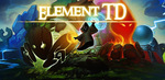 [Android] Free 'Element TD (Tower Defense) $0 @ Google Play (Was $1.39)