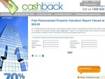 Free Property Valuation Report Valued at $49.95 QLD & NSW