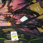 [WA] $2 Thongs @ Target Perth CBD