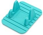Silicone Phone Holder/Non-Slip Mat Pad - Random Colour: US$1.40 (AU$1.86) Delivered @ Zapals
