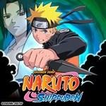 Naruto Shippuden Uncut, Season 101 Free @ Microsoft Store