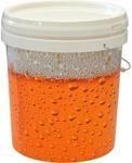 Designer Pail 'Beer' Bucket 15L $1 @ Supercheap Auto