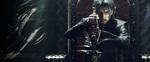 Final Fantasy XV Windows Edition USD $21.27 (AUD $28.69) @ Green Man Gaming