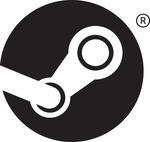 [Steam] Tomb Raider: I, II, III, Underworld, The Last Revelation, V: Chronicles, Anniversary US $0.97 ~AU$1.34 Each