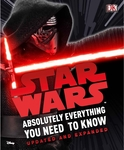 Books: Star Wars $5 (Was $15), Little Sisters Are, Little Brothers Are, Who Says Woof? $5, Spot Loves His Grandpa? $4 @ Big W