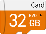 32GB Generic MicroSD Card (Class 10) US$3.59 (~AU $4.98) Delivered @ GeekBuying