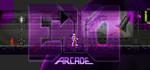 [PC, Steam] Free - ENYO Arcade (Was US $12.99) @ Steam