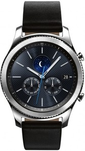 Samsung Gear S3 Classic 299 Delivery Free With Shipster Or C C