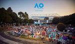 WIN 1 of 2 Weekends at Australian Open 2019 [Debit MC Holders]