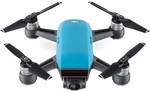 DJI Spark Quadcopter + Controller $471.75, DJI Spark Fly More Combo $644.25 Delivered @ digiDIRECT