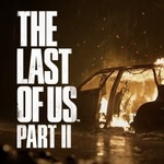 [PS4] Free: The Last of Us Part II – Burning Car Theme @ PlayStation Store