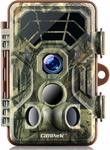 30% off Campark Trail Hunting Camera with 3PIR Sensor and Infrared Night Vision $69.99 Delivered @ Campark via Amazon AU