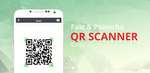 [Android] Free 'QR Code Pro' $0 (Was $6.49) @ Google Play