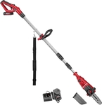 Ozito PowerXChange 18V Pole Pruner Kit or Pole Hedge Trimmer Kit $129 @ Bunnings