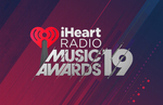 Win a Trip to the 2019 iHeartRadio Music Awards in LA for 2 Worth $8,600 from Australian Radio Network