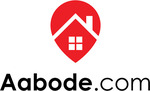 Win a mini Getaway to the Gold Coast @ Aabode.com
