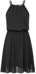 Women's Summer Dresses & Skirts From USD $6.60 (~AUD $9.36) @ Grace Karin
