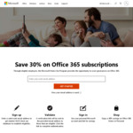 Last Chance to Get Office 2019 under Microsoft Home User Program for US $14.99 (~AU $21)
