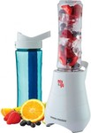 George Foreman Mix & Go Blender with Chill Sticks - $25 (C & C or + Delivery) @ Harvey Norman