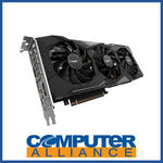 Gigabyte RTX 2080ti Windforce 11GB $1580.07 + Delivery (Free with eBay Plus) @ Computer Alliance eBay