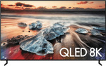 """Samsung 65"""" QLED 8K Q900 $6995 (Free $1000 E-Gift Card) Delivered @ The Good Guys"""