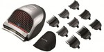 Remington Rapid Cut Hair Clipper $49.95 C&C or $7.95 Delivery (Was $79.95) @ Harvey Norman