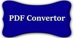 [Android] Free - PDF Converter - PDF Reader, Editor PRO @ Google Play