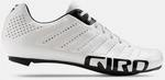 Save $100 on Giro Empire SLX Cycling Shoes $299 + $15 Shipping @ Bike Force Docklands
