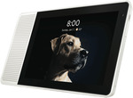 "Lenovo Smart Display 8"" $126.65 (eBay Plus) / $134.1 (Non Plus) + $5.20 Shipping or Collect @ The Good Guys eBay"