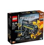 LEGO Technic 42055 Bucket Wheel Excavator $280 Delivered @ David Jones