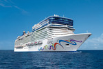 15 Nights Transatlantic Cruise on Norwegian Epic. $80 p.night / AUD $1204 p.pax @ Cruisesalefinder.com.au