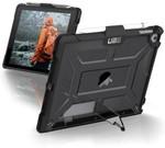 UAG Urban Armor Gear iPad 9.7 / iPad Pro 9.7 / iPad Air / iPad Air 2 cover $44.95 Delivered @ Gadgets Boutique