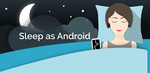 [Android] Sleep As Android $4.89 - Normally $8.49 @ Google Play