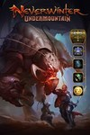 [Xbox Live Gold] Neverwinter Undermountain Xbox Pack Free @ Microsoft
