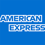 American Express Velocity Escape Card - 10000 Bonus Points When You Spend $750 within 3 Months ($0 A/Fee) @ AmEx via Finder