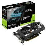 Asus Nvidia Dual GeForce GTX 1660ti OC Edition 6GB $392.50 Delivered @ Nvidia eBay