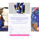 Win a Sunscreen Prize Pack Worth $273 from Ultra Violette