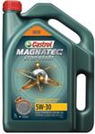 Castrol Magnatec 5W-30 5L Engine Oil $19.99 (Was $54.99) @ Autobarn