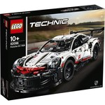 20% off LEGO @ BIG W (20% off Toys (Some Exclusions) )