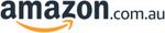 Amazon AU - $2 Bonus Cashback with $5 Spend @ ShopBack
