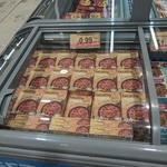 [WA] McCain Healthy Choice Slow Cooked Beef Ragu 320g Frozen Meals $0.99 @ Spud Shed, Spearwood