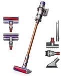 Dyson V10 Absolute Plus $909 + Delivery @ Groupon